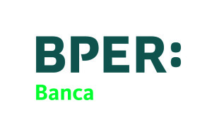 EXE_BPER Banca_Logotipo_V Colori_Pos_PMS