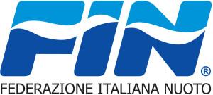 logo_fin_registrato_ufficiale_600