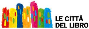 logo_le-città-del-libro