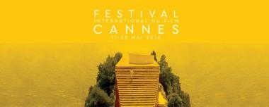 Progettarte al Festival di Cannes